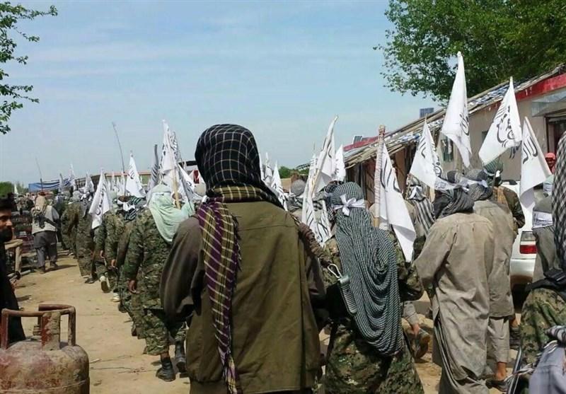 طالبان در نشست صلح عمان شرکت نمی کند