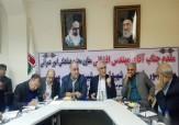 باشگاه خبرنگاران -امکانات موجود در کرمانشاه برای پذیرایی از زوار اربعین رضایت بخش است