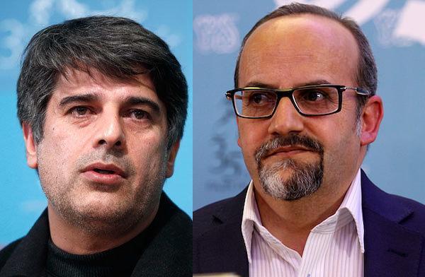 اظهار نظر دو سینماگر درباره تغییرات کیفی سی و ششمین جشنواره فیلم فجر