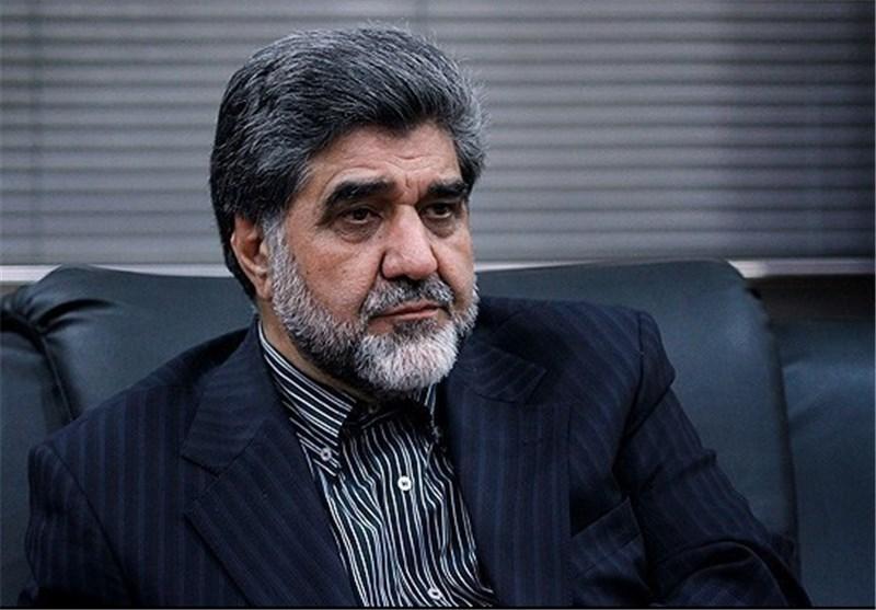 بزرگراه اهر– تبریز باید تا پایان سال ۹۷ به بهرهبرداری برسد