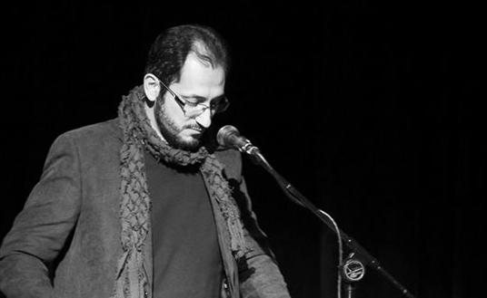چندوجهی بودن شعر حافظ، باعث انس مردم با غزلهایش شده است