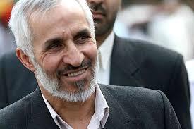 مراسم هفتمین روز درگذشت داود احمدینژاد برگزار شد