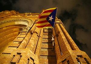 بحران کاتالونیا چگونه میتواند حل و فصل شود؟
