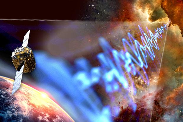 شکار بیگانههای هوشمند فرا زمینی درآینده نزدیک عملی میشود