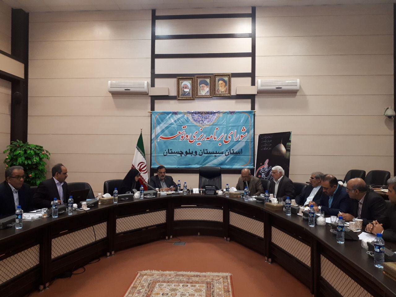 اختصاص ۶۱ میلیارد ریال از محل جرائم راهنمایی و رانندگی به استان