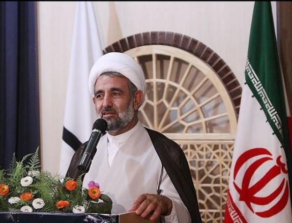 حکم جاسوسی دری اصفهانی قطعی است/ اتهام مشابه برای دو عضو دیگر تیم مذاکره کننده هستهای
