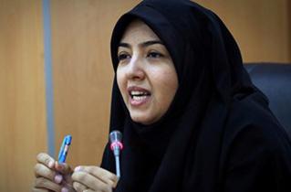 نماینده مردم مبارکه در مجلس شورای اسلامی: جاده مجلسی-بروجن نیاز به ساماندهی جدی دارد