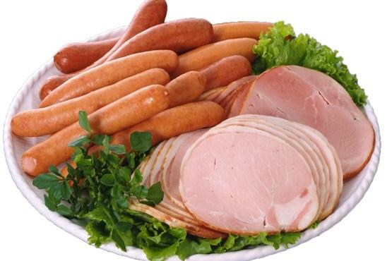این مواد غذایی باعث میگرن می شود/کباب خور ها بخوانید!/سندرم قلب شکسته می تواند فرد را بکشد/عادتی که باعث خرابی دندان می شود