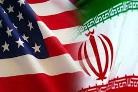 وحشت مقام نظامی آمریکا از واکنش ایران به تحریمهای احتمالی واشنگتن