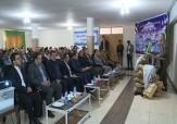 باشگاه خبرنگاران -بررسی نقش جهادگران در دفاع مقدس