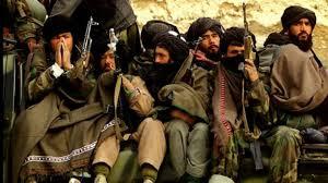 احتمال گفتگوهای صلح میان آمریکا و طالبان افغانستان