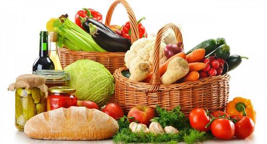 5 غذایی که هرگز نباید بشویید