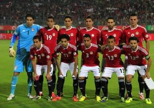 بررسی صعود تاریخی مصر به جامجهانی در فوتبال 120 مورخ 20 مهر 96 +فیلم