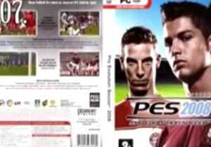 بررسی روند پیدایش و گسترش بازی های کامپیوتری در فوتبال 120 مورخ 20 مهر 96 +فیلم