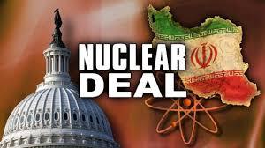 اقدام یکجانبه آمریکا در لغو برجام ضربهای مهلک به تلاشهای دیپلماتیک جهانی خواهد بود