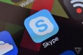 باشگاه خبرنگاران -منتظر فعال شدن Cortana در اسکایپ باشید