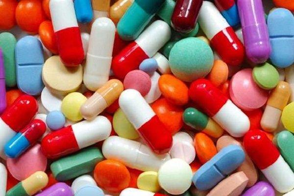 بیماری مرگباری که پشت داروهای ریفلاکس معده نهفته است