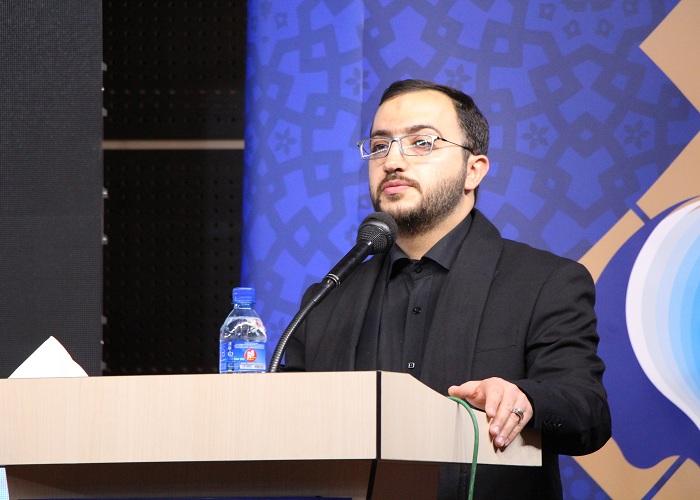 سنگر انجمن اسلامی محل تربیت نسل آینده است