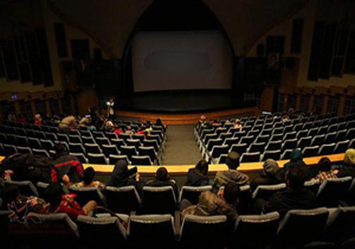 امروز جمعه ۲۱ مهرماه سینما کجا بریم؟
