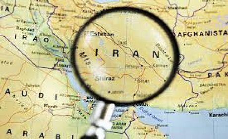 آمریکاییها درباره توان خود برای محدود کردن نفوذ ایران تردید دارند