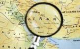 باشگاه خبرنگاران -آمریکاییها درباره توان خود برای محدود کردن نفوذ ایران تردید دارند