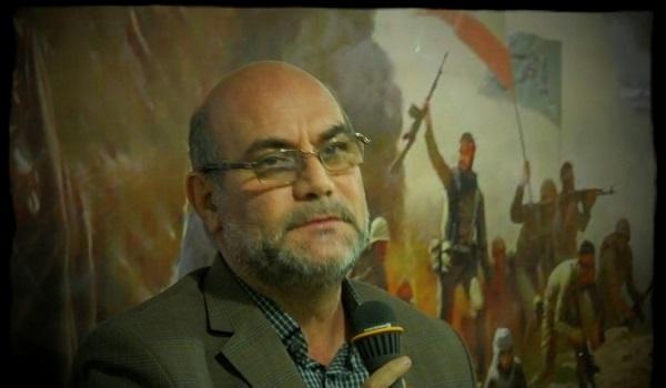 روایت حاج حسین کاجی از جریمه دو میلیون دلاری محمدعلی کلی در روز عاشورا