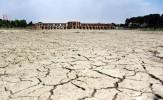 باشگاه خبرنگاران -تغییرات اقلیمی و تشدید تنش آب در حوضه زایندهرود
