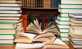 از حضور کانون در نمایشگاه  کتاب فرانکفورت تا تمدید مهلت ارسال اثر به جشنواره کتاب و رسانه