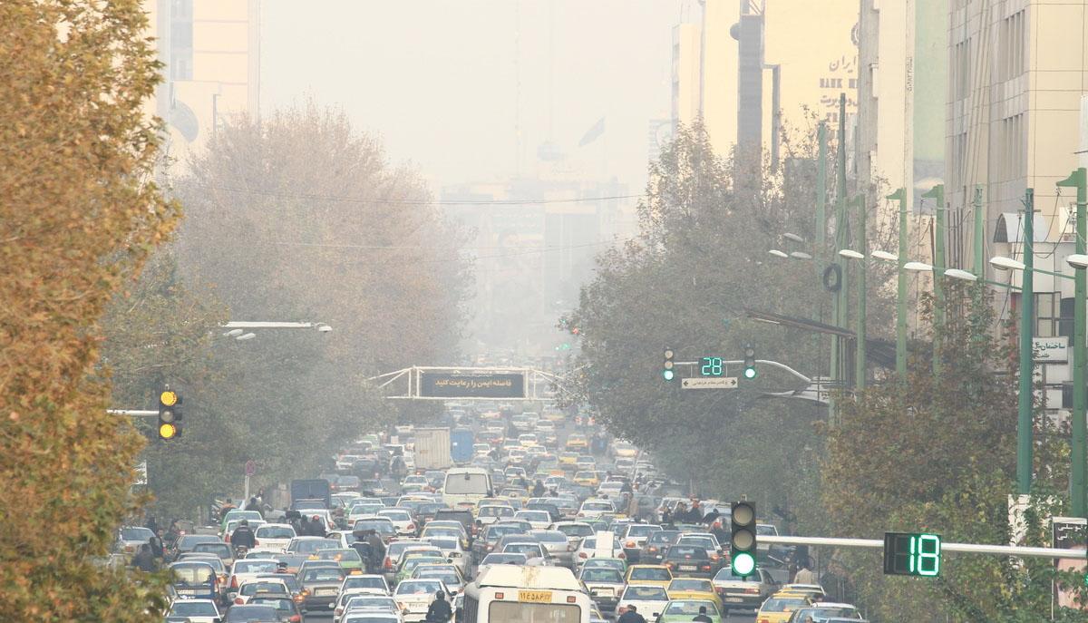 سلامت مردم قربانی لابی قدرتمند خودروسازان