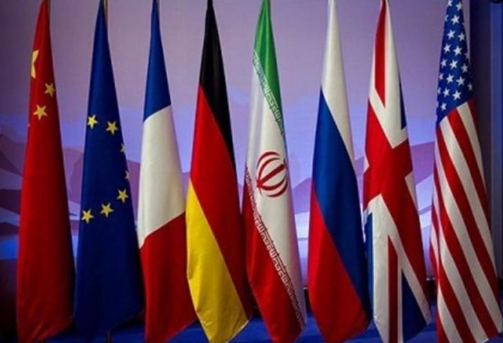 پیشبینی میشود رئیسجمهور آمریکا توافق هستهای ایران را تایید نکند