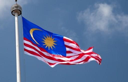 واردات مالزی از کره شمالی متوقف شد