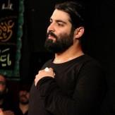 باشگاه خبرنگاران - مداحی خدا را شاکرم که ترانه لبم رقیه است با نوای مهدی رعنایی + دانلود