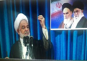 باشگاه خبرنگاران -گرگهای بیرونی و موریانههای درونی دو تهدید برای انقلاب اسلامی