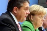 باشگاه خبرنگاران -آلمان: برلین تمام تلاشش را برای حفظ برجام به کار میگیرد