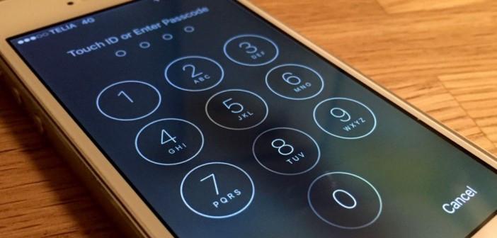 اگر رمز عبور آیفون را بارها اشتباه تایپ کنید چه اتفاقی خواهد افتاد؟