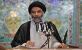 باشگاه خبرنگاران -لزوم مطالبه گری اعضای شورای شهر خرمشهر