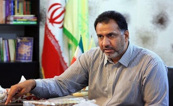 باشگاه خبرنگاران -انجام فرآیند صدور ویزا در ۳ شهر خوزستان