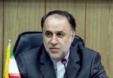 باشگاه خبرنگاران -دولت مکلف شده تا 5 سال آینده نظام ملی استاندارد را تدوین کند