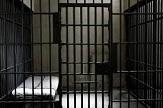 تنها ۵درصداز پرسنل زندان منوجان بومی هستند