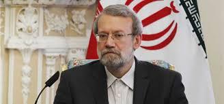 ایران و روسیه در نبرد با تروریسم موفق عمل کردند
