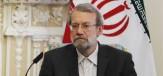 باشگاه خبرنگاران -ایران و روسیه در نبرد با تروریسم موفق عمل کردند