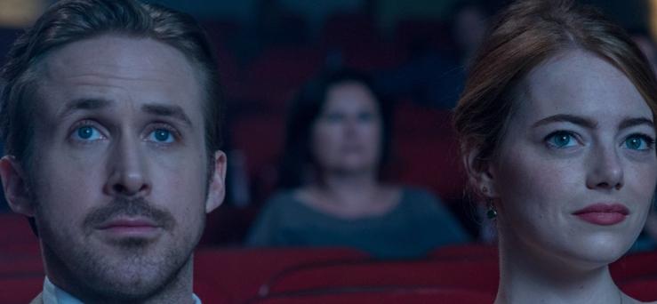 کدام فیلمهای قرن 21 رکورددار بیشترین نامزدی جوایز اسکار شدند؟