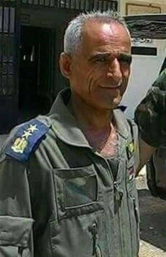 ترکیه خلبان سوری را آزاد کرد