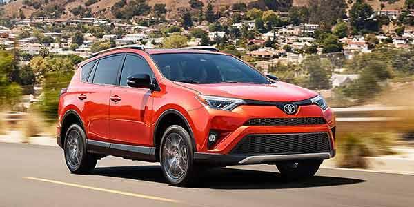 باشگاه خبرنگاران -لیست قیمت برخی از محصولات Toyota در مناطق آزاد