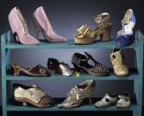 باشگاه خبرنگاران -کشف ارتباطی عجیب میان مدل کفش بانوان و تناسب اندام