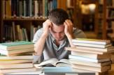 زبان آموزان از آلزایمر در امان میمانند