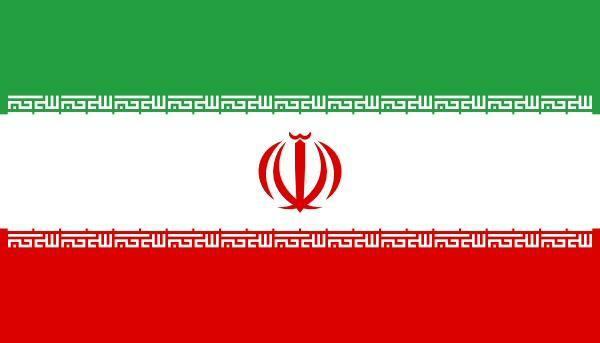 همبستگی فوقالعاده زیبای کاربران ایرانی فضای مجازی