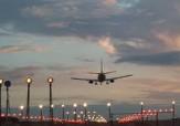باشگاه خبرنگاران -علت فرود پرواز مشهد-نوشهر در فرودگاه رشت مشخص شد