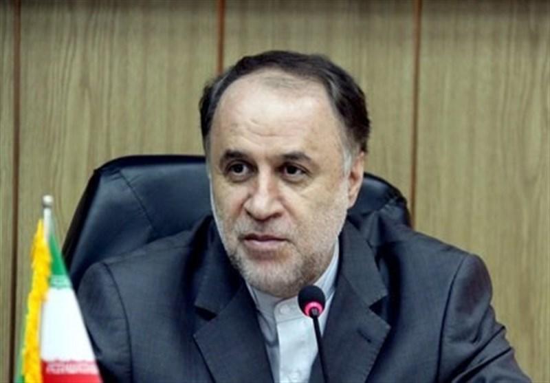 ایران با مسئله غیر منتظره ای روبرو نشد/بايد پاسخ يكسان و متناسبي به آنان دهيم