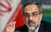 باشگاه خبرنگاران -اظهارات ترامپ علیه ایران غیرمنطقی و گستاخانه بود/هیچ مذاکره مجددی درباره برجام انجام نخواهد شد